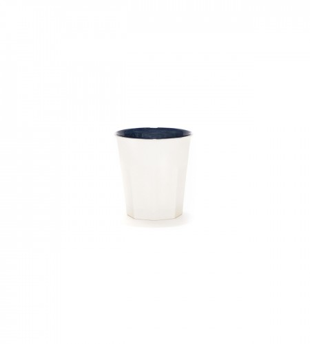 Vidrocup S by HASAMI for hobo