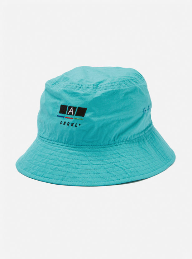 LIGHT WEIGHT BUCKET HAT