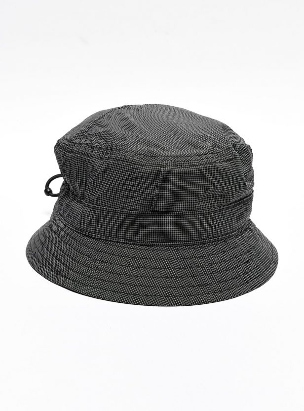 VENTILATION BUCKET HAT