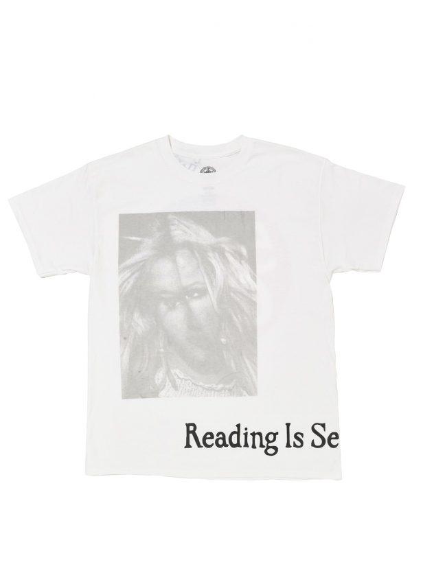Reading AD