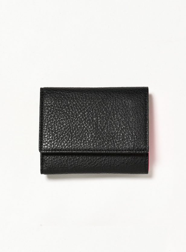 BAL/PORTER® LEATHER MINI