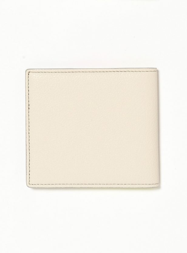 BAL/PORTER® LEATHER MONEY COVER