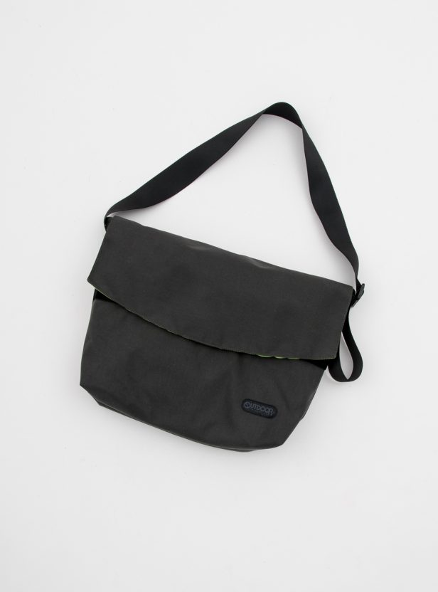 BAL/OUTDOOR PRODUCTS® MESSENGER BAG