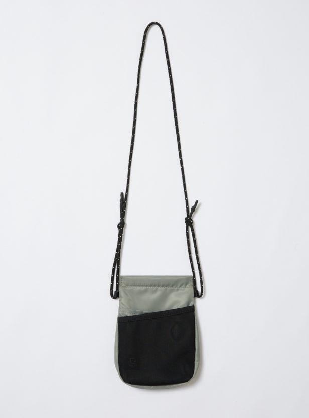 BAL/RAMIDUS® MEDICENE BAG