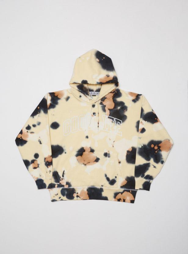 GOODLIFE hoodie